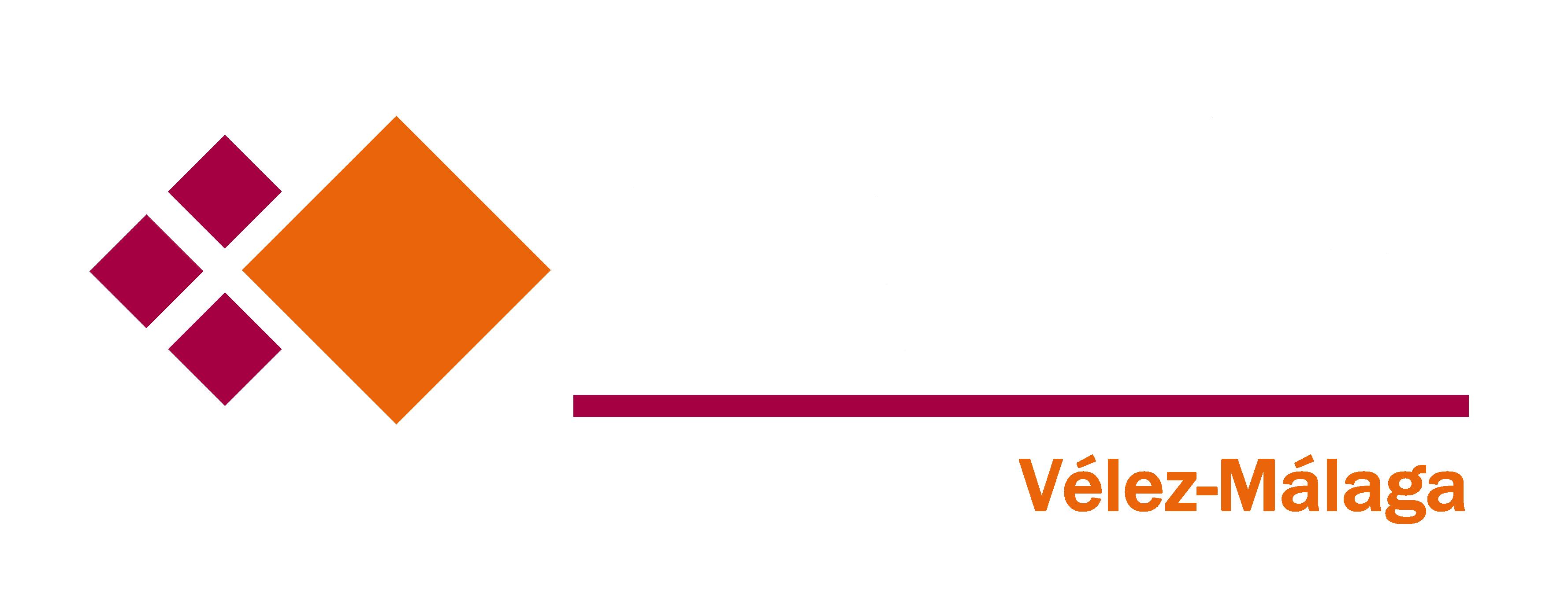 Empresas asociadas a la ACEV