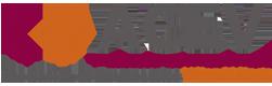 logo-web-acev-empresarios-velez